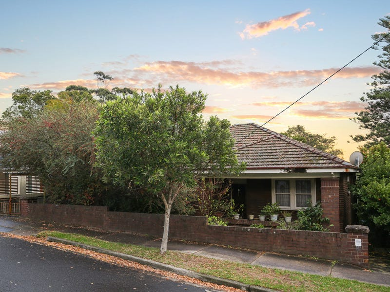 77 Prince Edward Avenue, Earlwood, NSW 2206