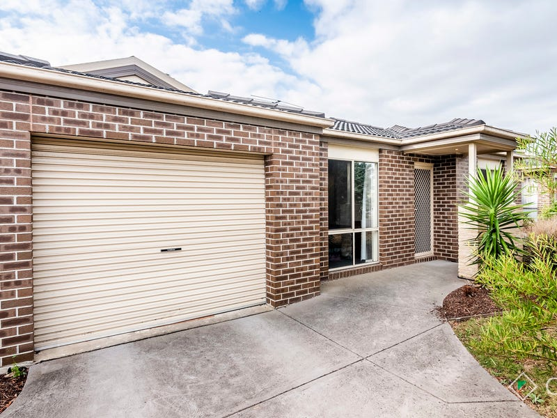 7/7-9 Elizabeth Street, Cranbourne North, Vic 3977