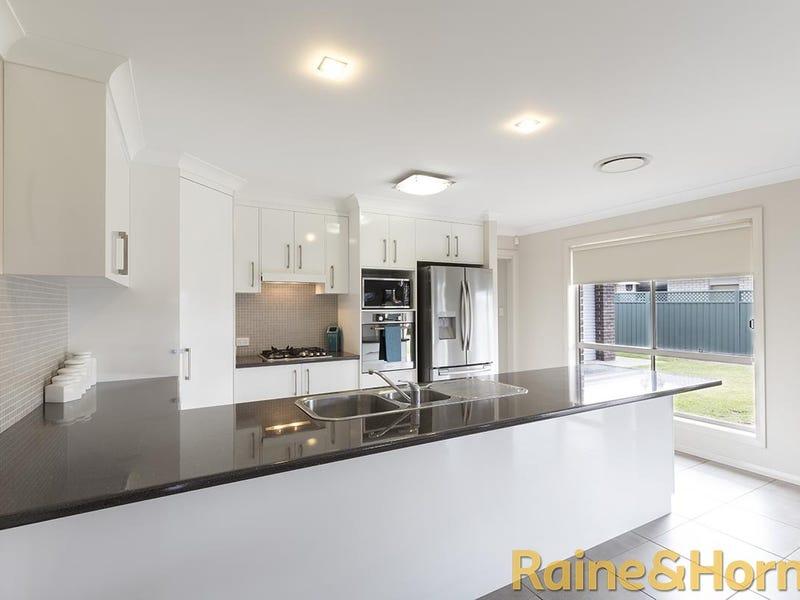 556 Wheelers Lane, Dubbo, NSW 2830