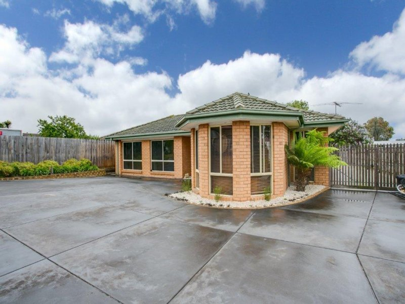 5 Thomas Place, Hastings, Vic 3915