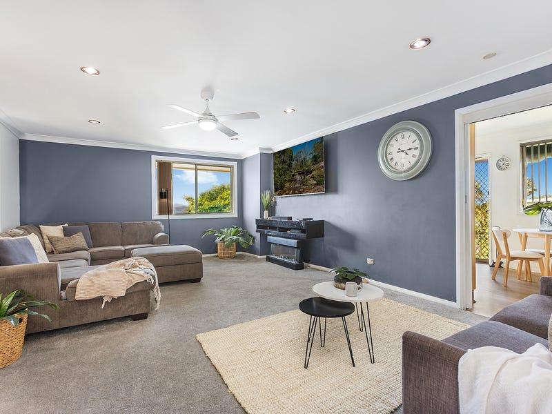 2 Devitt Avenue, Mount Warrigal, NSW 2528