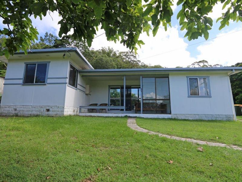 55 Clarence Street, Ilarwill, NSW 2463