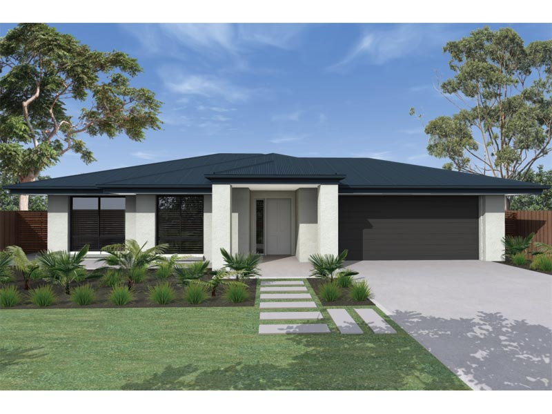 Address available on request, Yeppoon