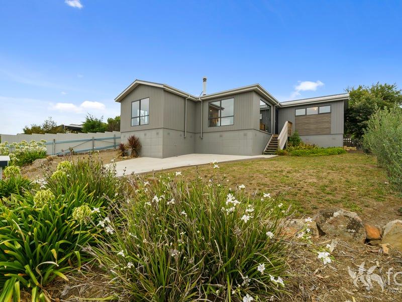 66 Lower Road, New Norfolk, Tas 7140