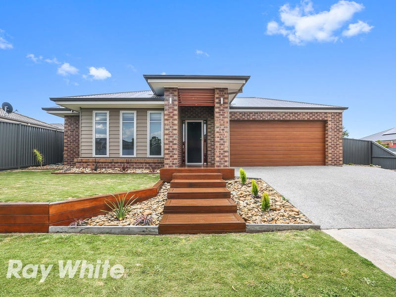 11-13 Wood Duck Court, Lara, Vic 3212