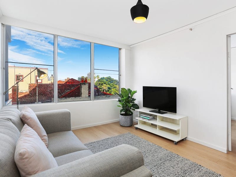 20/350 Beaconsfield Parade, St Kilda West, Vic 3182
