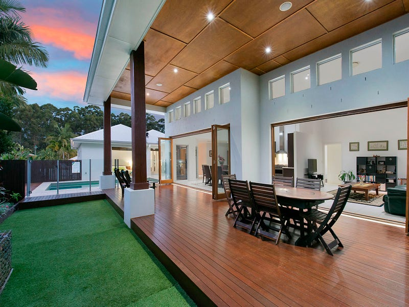 49 Tribulation Circuit, Buderim, Qld 4556