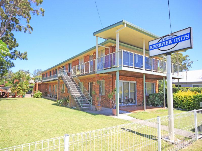 55 The Boulevarde, Dunbogan, NSW 2443