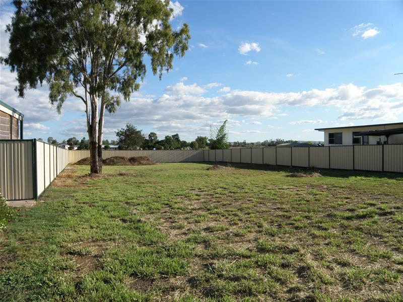 Address available on request, Thangool, Qld 4716