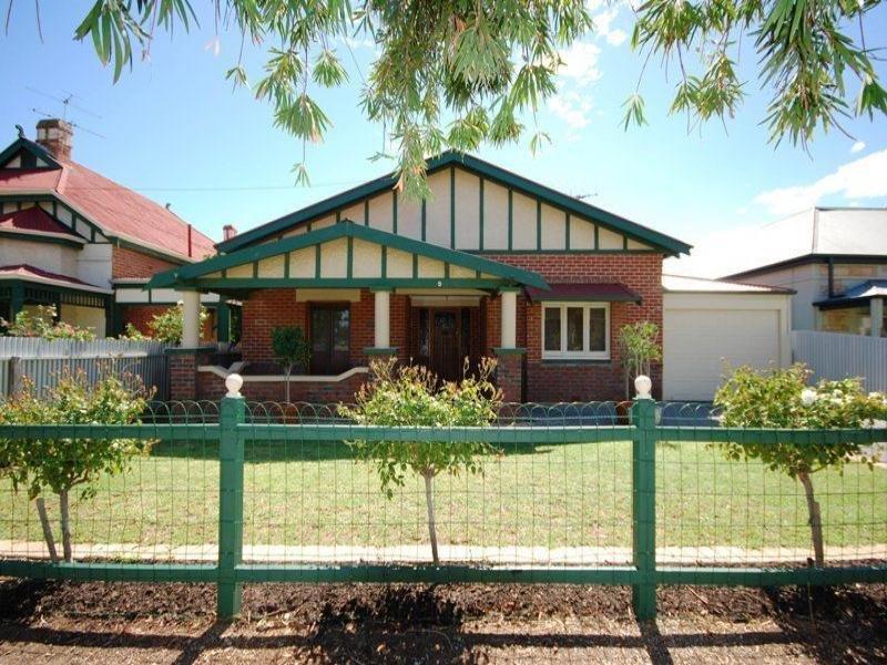 41 Elizabeth Street, Torrensville, SA 5031