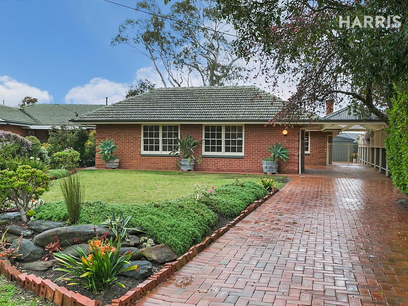 10 Gothic Road, Bellevue Heights, SA 5050