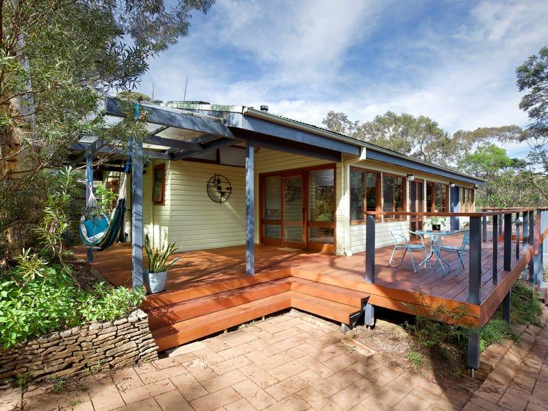15 First Avenue, Katoomba, NSW 2780