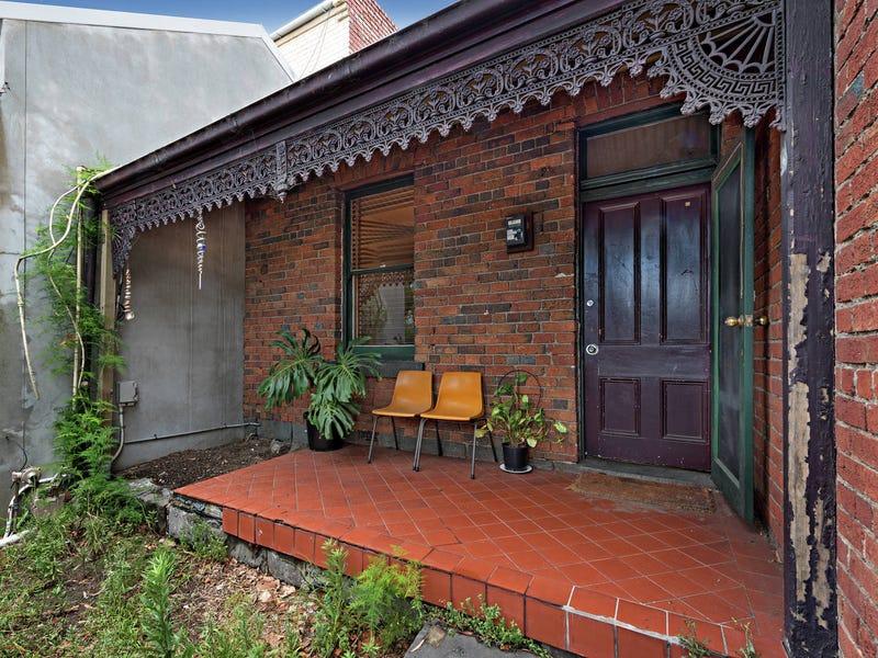 69 Princes Street, Carlton, Vic 3053