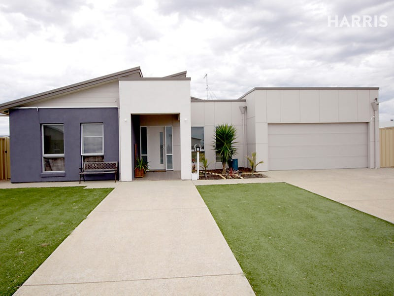 3 Eagle Street, Port Hughes