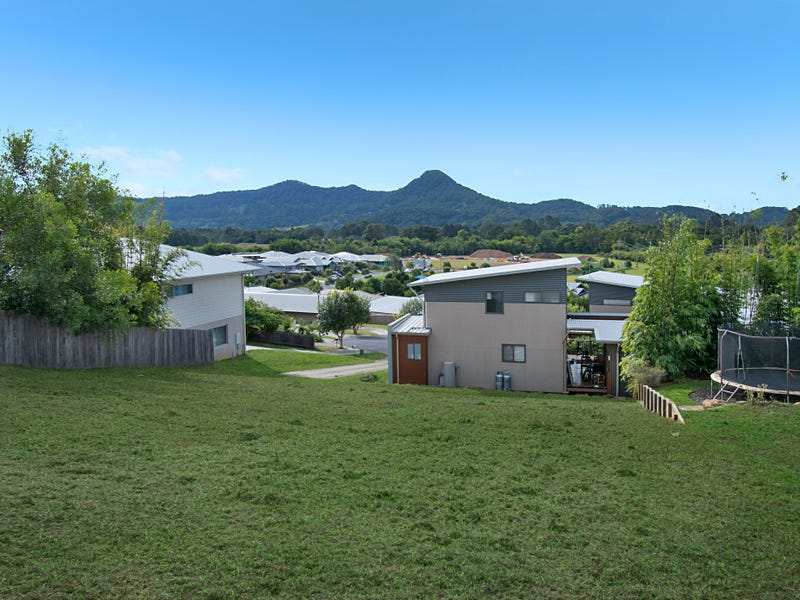 7 Laverty Court, Mullumbimby, NSW 2482