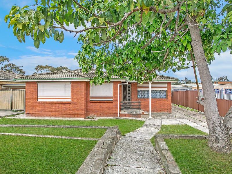 112 Quakers Road, Marayong, NSW 2148