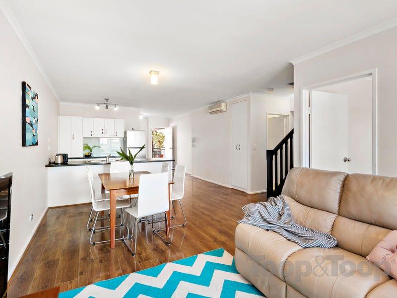 22/177 Angas Street, Adelaide, SA 5000