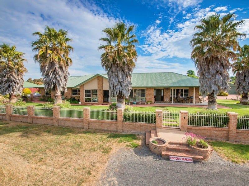 22 Davis Circuit, Murrumbateman, NSW 2582