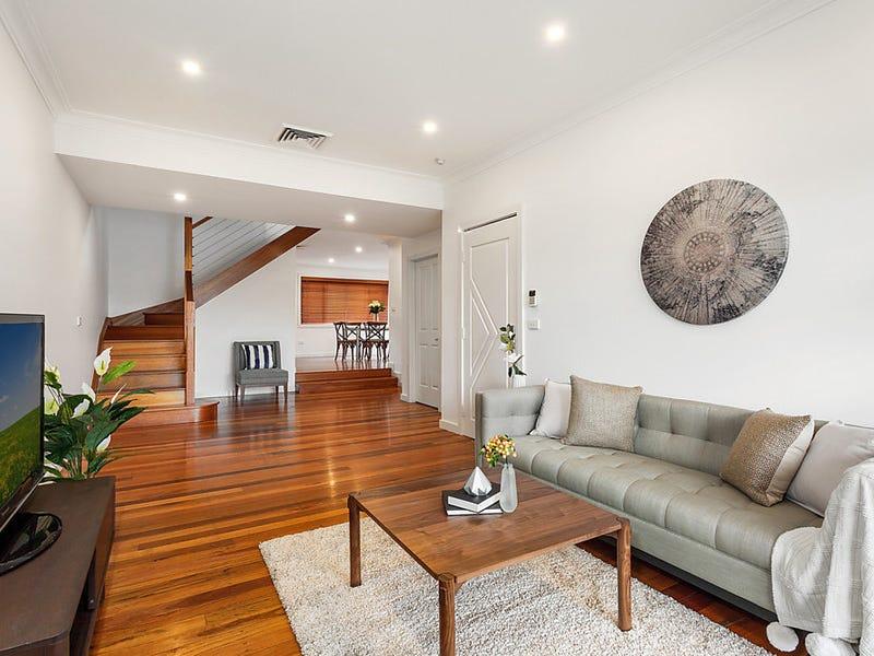 11 McCabe Street, Greystanes, NSW 2145
