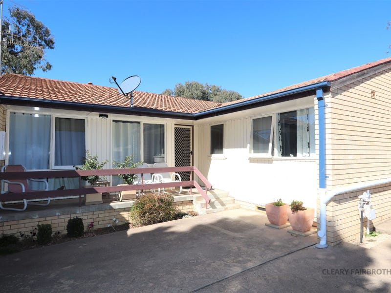 38 Ross Place, Mitchell, NSW 2795