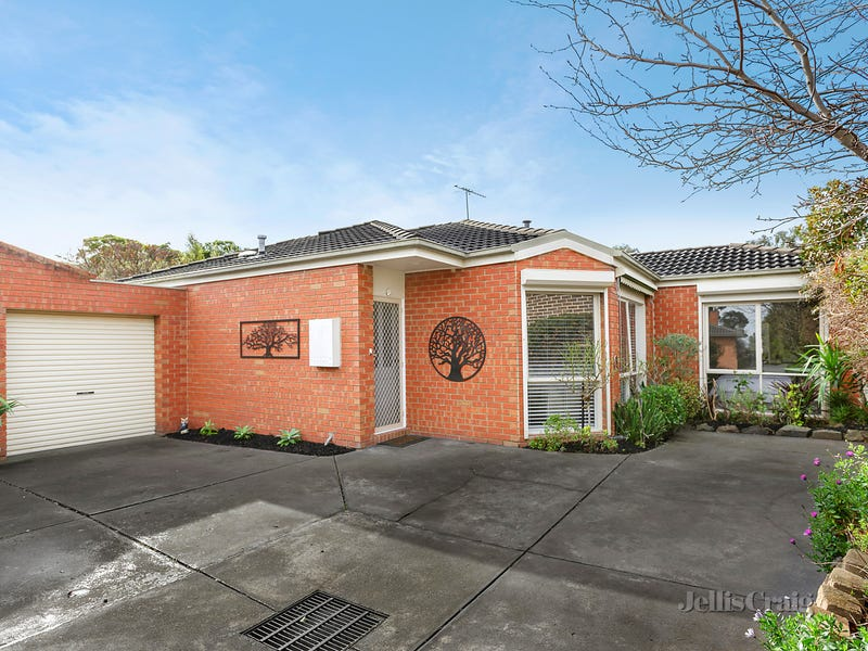 3/39 Lemon Grove, Nunawading, Vic 3131