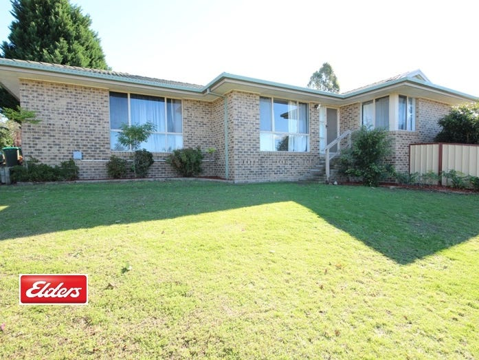 2 Timbarra Close, Taree, NSW 2430