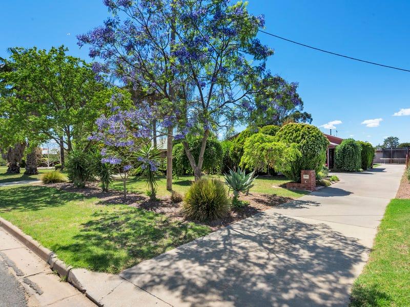 82 Romney Street, Mulwala, NSW 2647