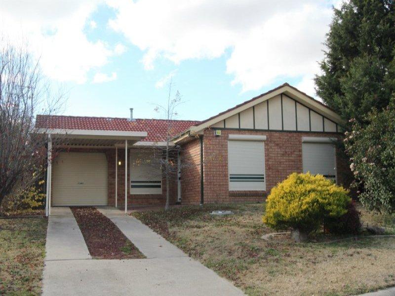 2 Ryan Place, Kelso, NSW 2795