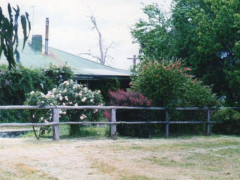1771 Greenbushes Boyup Brook Road, Bridgetown, WA 6255