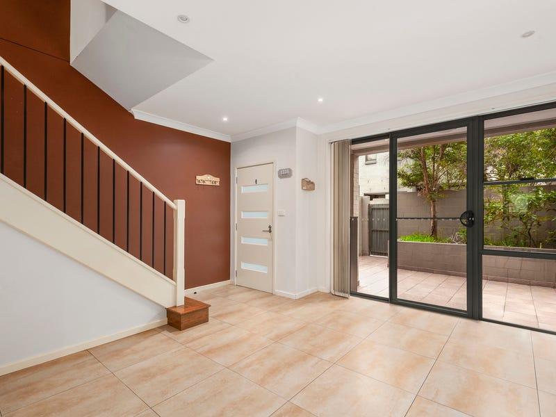 17/17 Haldane Street, Asquith, NSW 2077