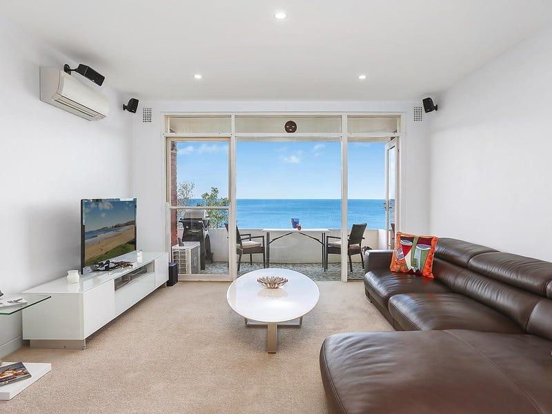 14/12 Coast Avenue, Cronulla, NSW 2230