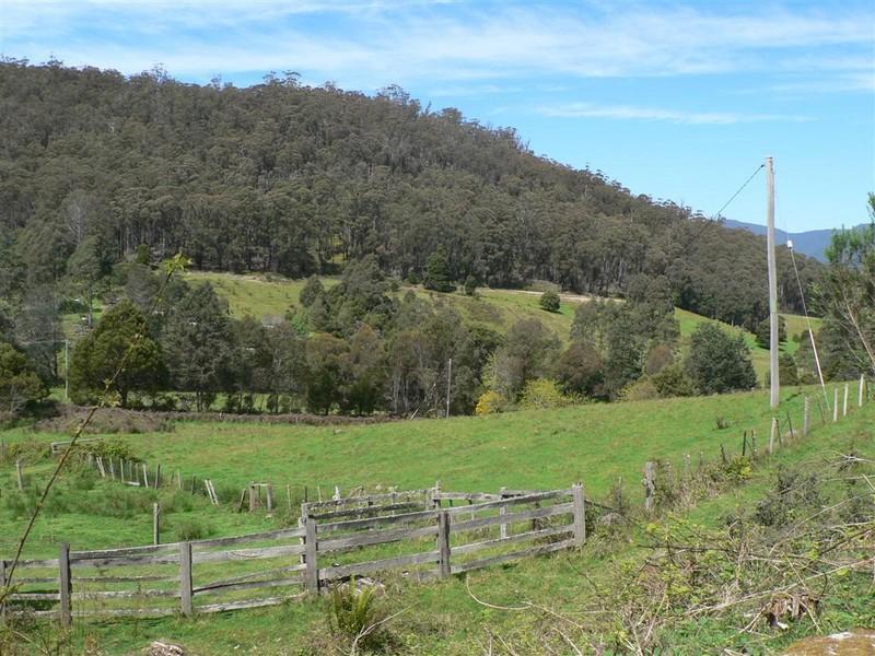 27620 Tasman Highway, Pyengana, Tas 7216