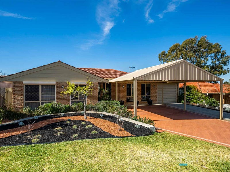 3 Success Street, Beldon, WA 6027