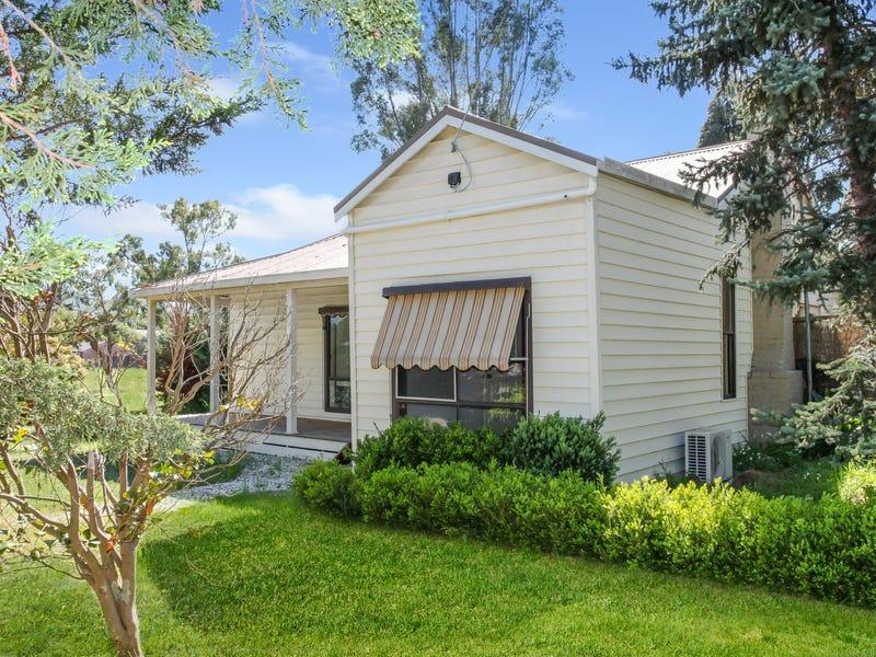 155 Grant Street, Alexandra, Vic 3714