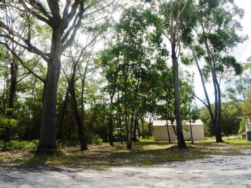 27 Grove, Russell Island, Qld 4184
