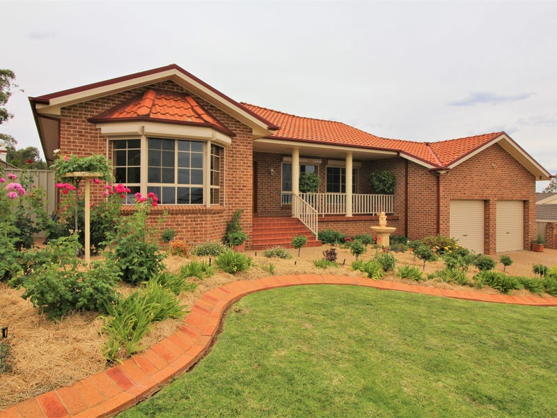 40 Waugh Street, Griffith, NSW 2680