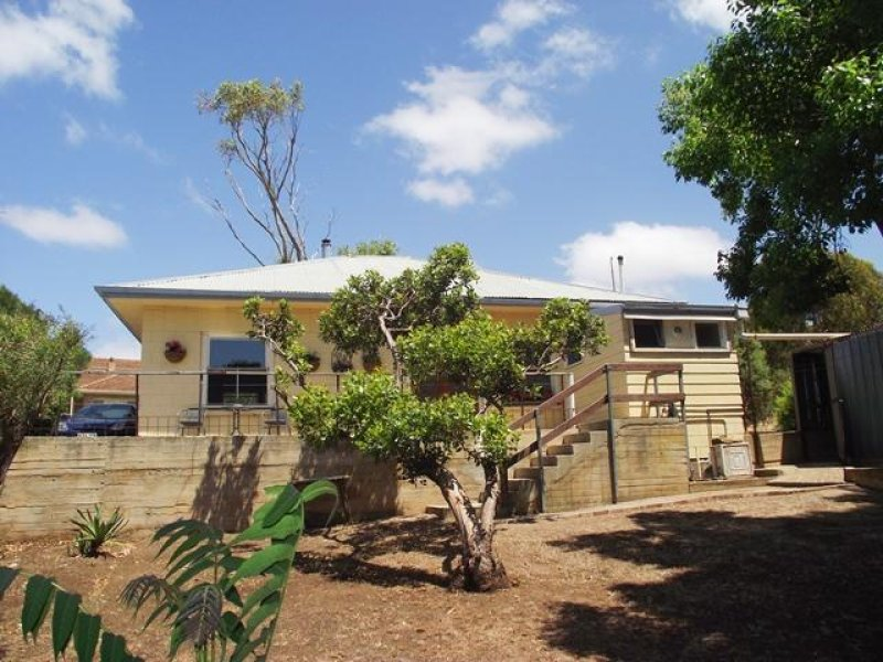 25 Oceanview Dr, Second Valley, SA 5204