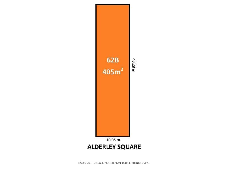 62B Alderley Square, Wilson, WA 6107