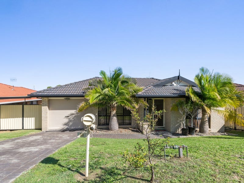 11 Reef Way, Blue Haven, NSW 2262