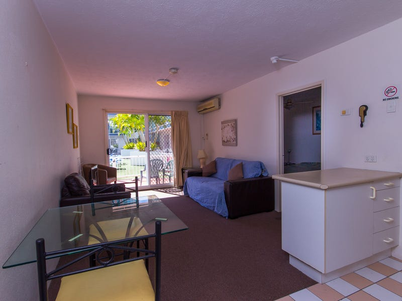 15/69-73 Ferny Ave, Surfers Paradise, Qld 4217
