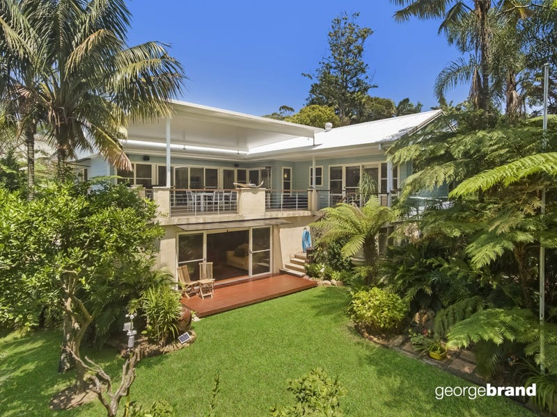 145 The Round Drive, Avoca Beach, NSW 2251