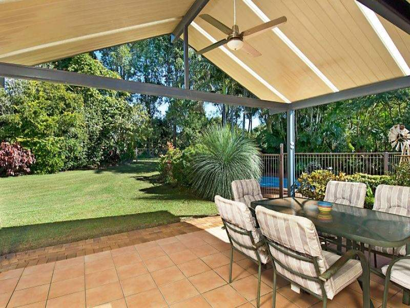 216 Ellis Rd, Alstonville, NSW 2477