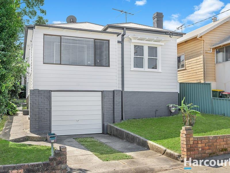 29 Cross Street, Mayfield, NSW 2304
