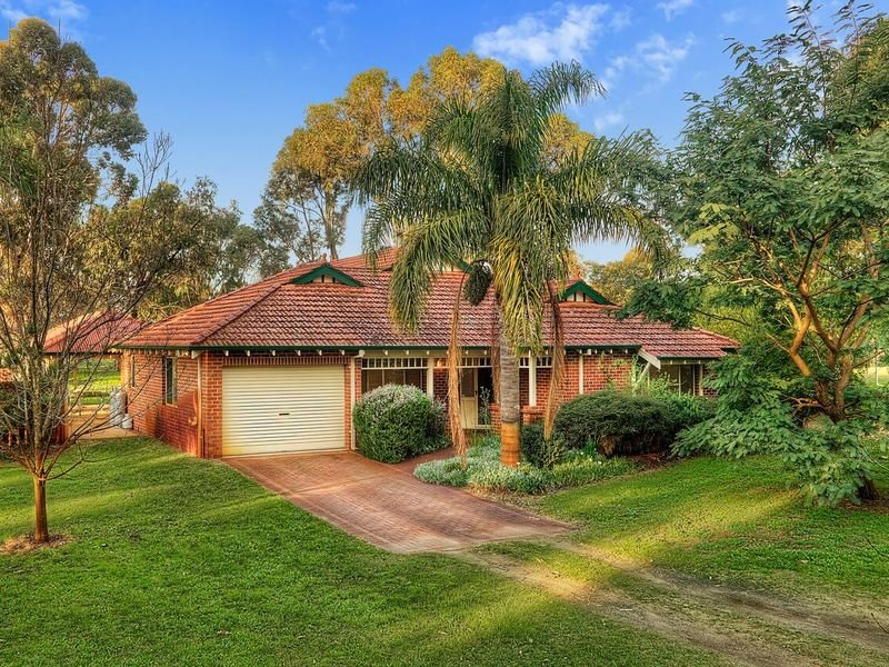 16 Belltonia Way, Vasse, WA 6280