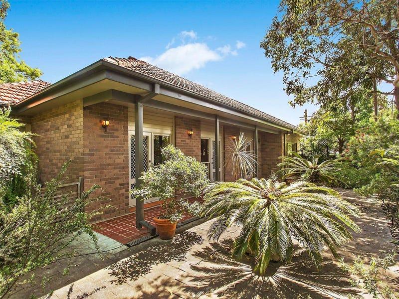 1/58 Martin Street, Haberfield, NSW 2045