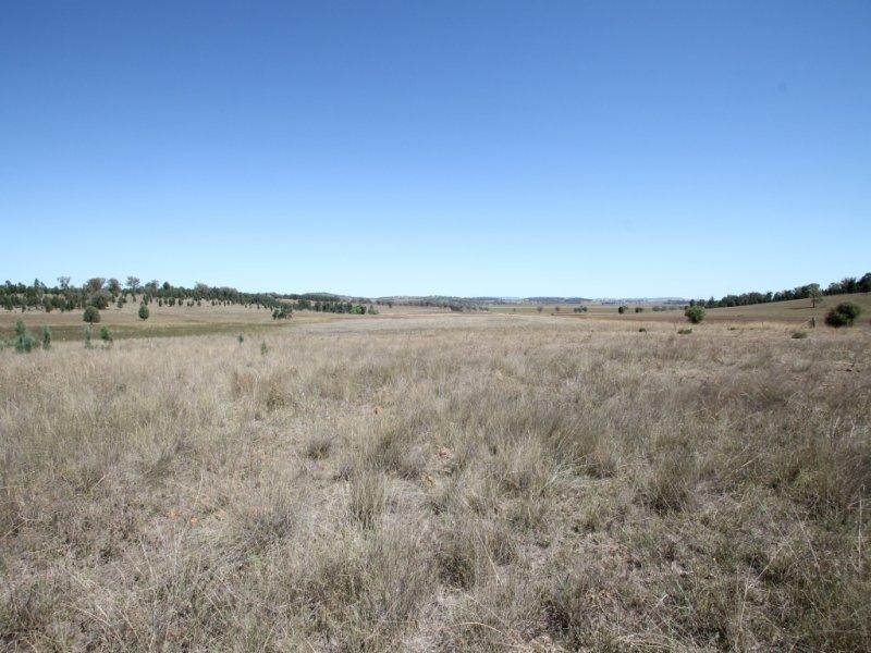 ". ""Myola"" Colly Plains Road, Quirindi, NSW 2343"
