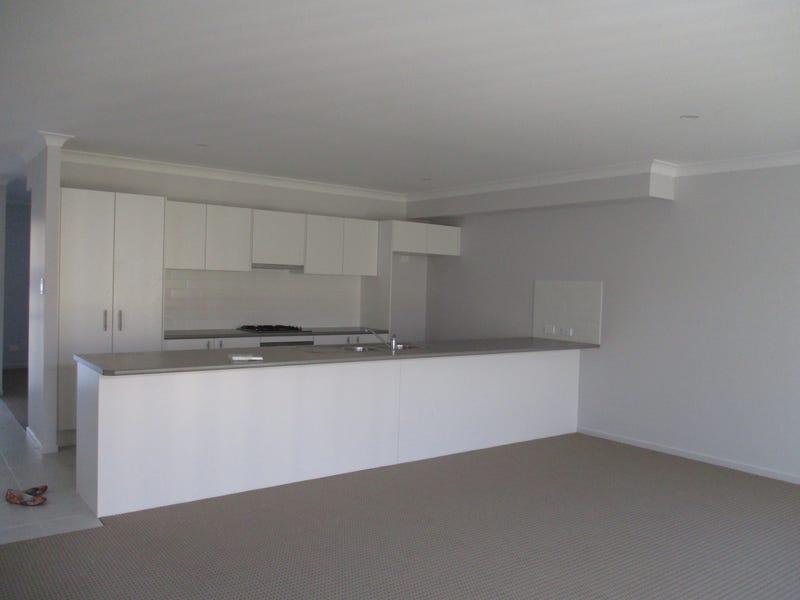 18 Nigella  Circuit, Hamlyn Terrace, NSW 2259