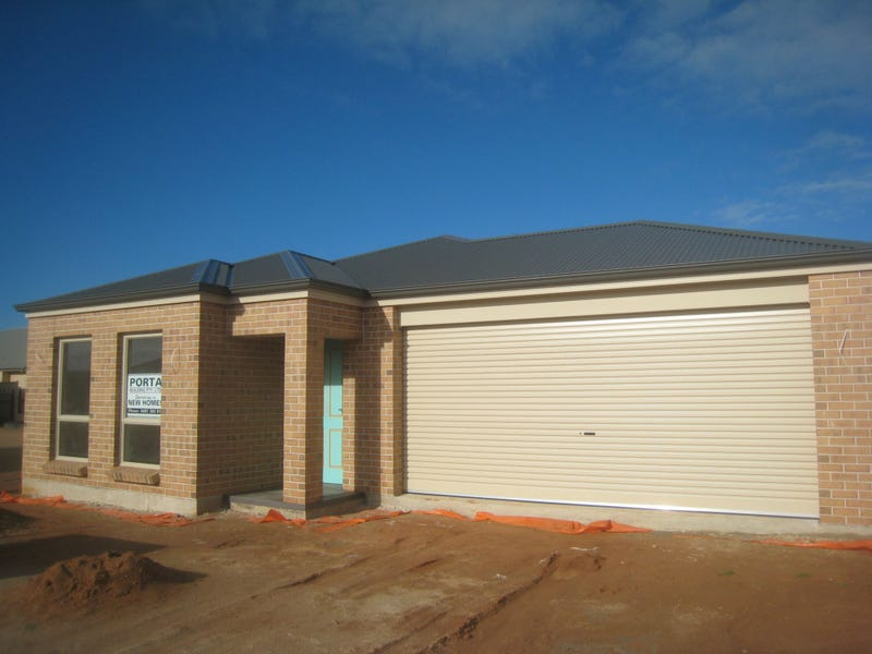 Address available on request, Port Pirie, SA 5540