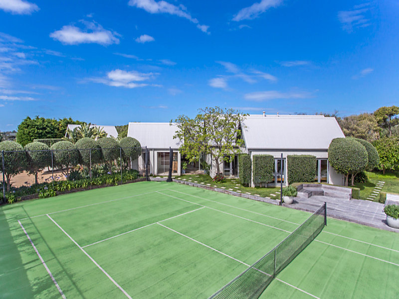 4 Wren Court, Portsea, Vic 3944