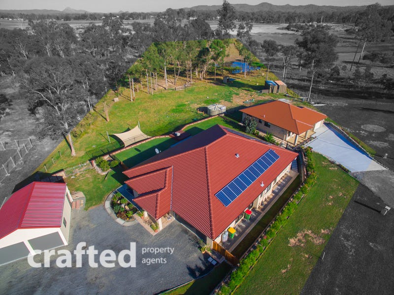6-12 Windmill Close, New Beith, Qld 4124
